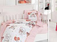 Комплект детского постельного белья  First Choice Турция
