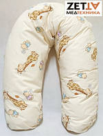 Подушка для кормления и беременных Днепропетровск