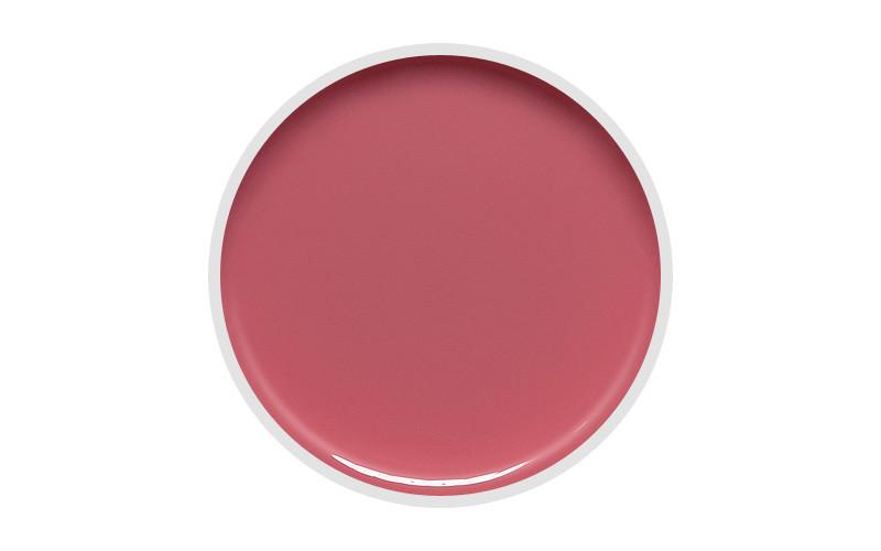 Цветной гель DIS 5 гр. 069