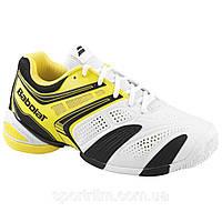 Теннисные кроссовки Babolat V-pro clay M