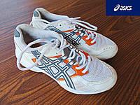 Мужские кроссовки Asics (37.5)