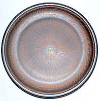Керамическая тарелка, фото 1