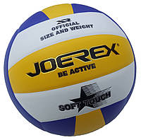 Мяч для волейбола профессиональный