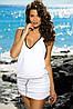 Красивое пляжное платье M 313 ELSA (в расцветках), фото 5