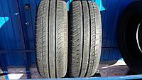 БУ резина летняя R14 185/60 Michelin Energy Saver, б у летние шины Харьков по низкой цене из Европы