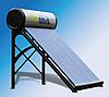 Солнечный колектор Altek SP-H1-15