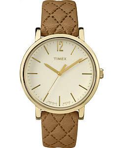 Часы женские Timex TW2P78400