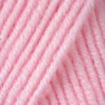 YarnArt Merino de luxe - 217 розовый