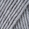 YarnArt Merino de luxe - 0282 светло серый