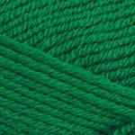 YarnArt Merino de luxe - 338 зеленая трава