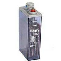 Аккумулятор BOSFA OPzS 2-200  2V 200Ah для UPS ибп