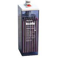 Аккумулятор BOSFA OPzS 2-500  2V 500Ah для UPS ибп