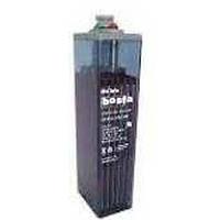 Аккумулятор BOSFA OPzS 2-600  2V 600Ah для UPS ибп