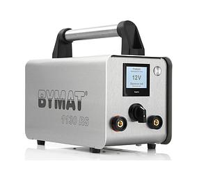 Апарат для очищення і полірування зварних швів BrushLine 1130 RS