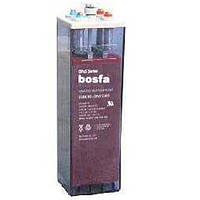 Аккумулятор BOSFA OPzS 2-800  2V 800Ah для UPS ибп