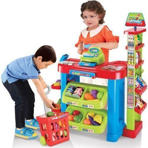 купити дитячі іграшки недорого в інтернет магазині дитячих товарів Кузя