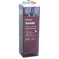 Аккумулятор BOSFA OPzS 2-1000  2V 1000Ah для UPS ибп