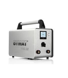 Апарат для чищення, полірування, темною і легкої маркування нержавіючої сталі BrushLine 1140 RS