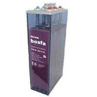 Аккумулятор BOSFA OPzS 2-1500  2V 1500Ah для UPS ибп
