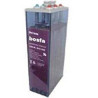 Аккумулятор BOSFA OPzS 2-2000  2V 2000Ah для UPS ибп