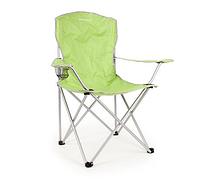 Раскладной стул QAT-21061 Кемпинг
