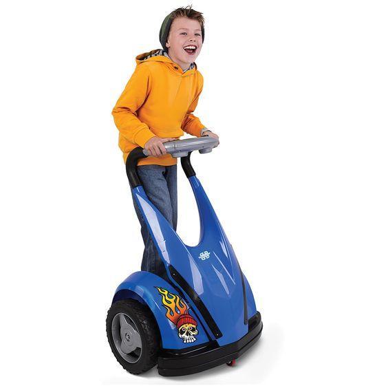 купить детские игрушки недорого в интернет магазине детских товаров Кузя