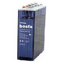Аккумулятор BOSFA OPzS 2-3000  2V 3000Ah для UPS ибп