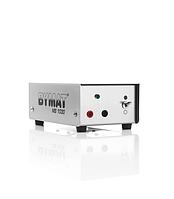 Аппарат химической маркировки ClassicLine 1030 MS + копмл инструмента