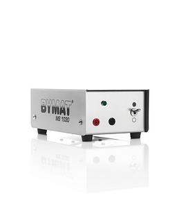 Апарат хімічної маркування ClassicLine 1030 MS + копмл інструменту