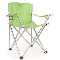 Раскладной стул QAT-21063