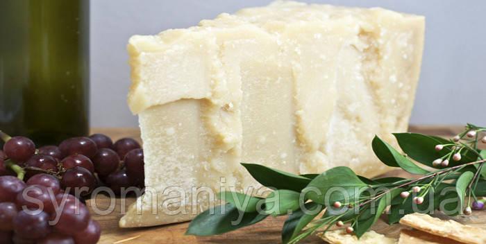 Закваска + фермент для сыра Пармезан