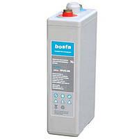 Аккумулятор BOSFA OPzV 2-200  2V 200Ah для UPS ибп