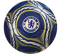 Футбольный мяч CHELSEA (0047-162)