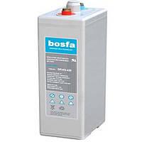 Аккумулятор BOSFA OPzV 2-420  2V 420Ah для UPS ибп