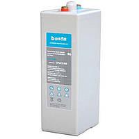 Аккумулятор BOSFA OPzV 2-500  2V 500Ah для UPS ибп
