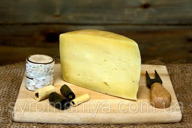 Закваска + фермент для сыра Монтазио