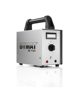 Апарат для очищення, полірування або тиснення ClassicLine 1124 RS