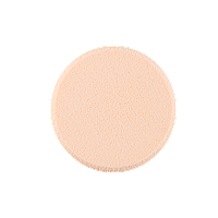Спонж для макияжа Flormar (2746010)