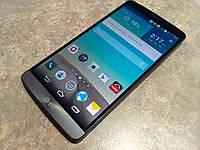 Смартфон LG G3 D855 16gb (Black) ОРИГИНАЛ