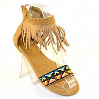 Женские сандалии, фото 1