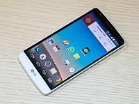 Смартфон LG G3 D851 32gb (White) ОРИГИНАЛ