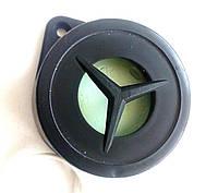 Звонок Сирена герметичная (220 В)