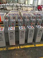 Аккумулятор BOSFA OPzV 2-2000  2V 2000Ah для UPS ибп