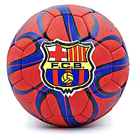 Футбольный мяч BARCELONA (0047-120)