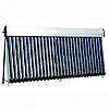 Солнечный колектор Altek SC-LH2-30 для квартиры (без задних опор)