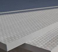 Теплоизоляционная плита Суперизол (Super-Isol, SuperIsol) 1000х610. 30мм.