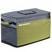 Термосумка Кемпинг Party Bag 60 CA-2013