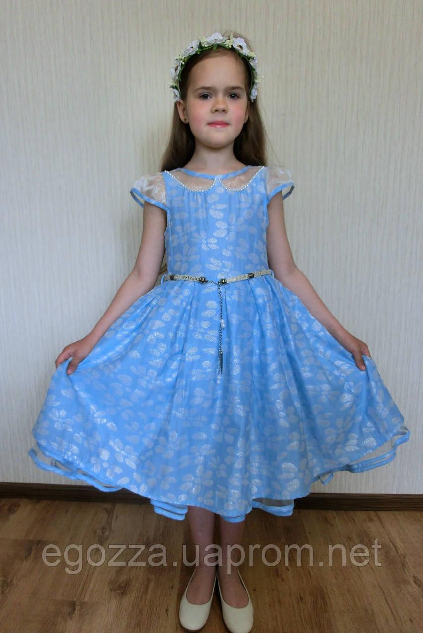 30395365b11 Праздничное платье для девочки. Размеры  10 лет. - Магазин одежды и обуви  для