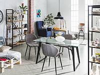 Обеденные, кухонные и журнальные столы ( польская мебель)