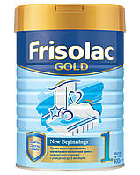 Молочная смесь Friso Фрисолак Gold 1, 800 г